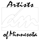 2019 Artists of Minnesota Spring Show
