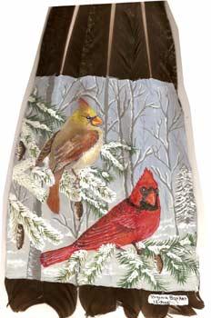 barker_cardinals