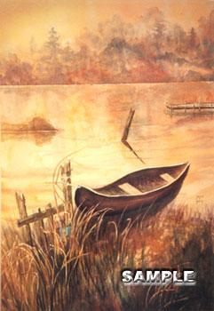canoecountry_lg