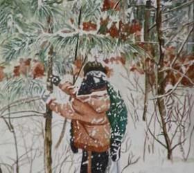 honstead_snow